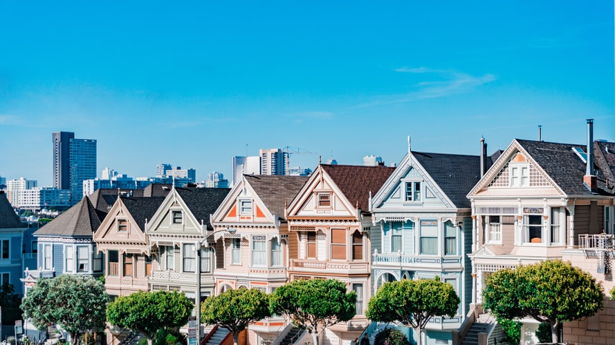 7 Hacks to Automate Your Landlord Responsibilities