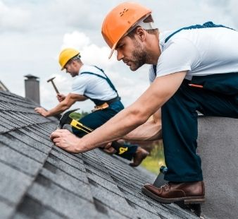 Important Things to Repair Before Selling a House