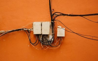 How to Locate a Damaged Wire When Your House Suffers from Electricity Malfunction