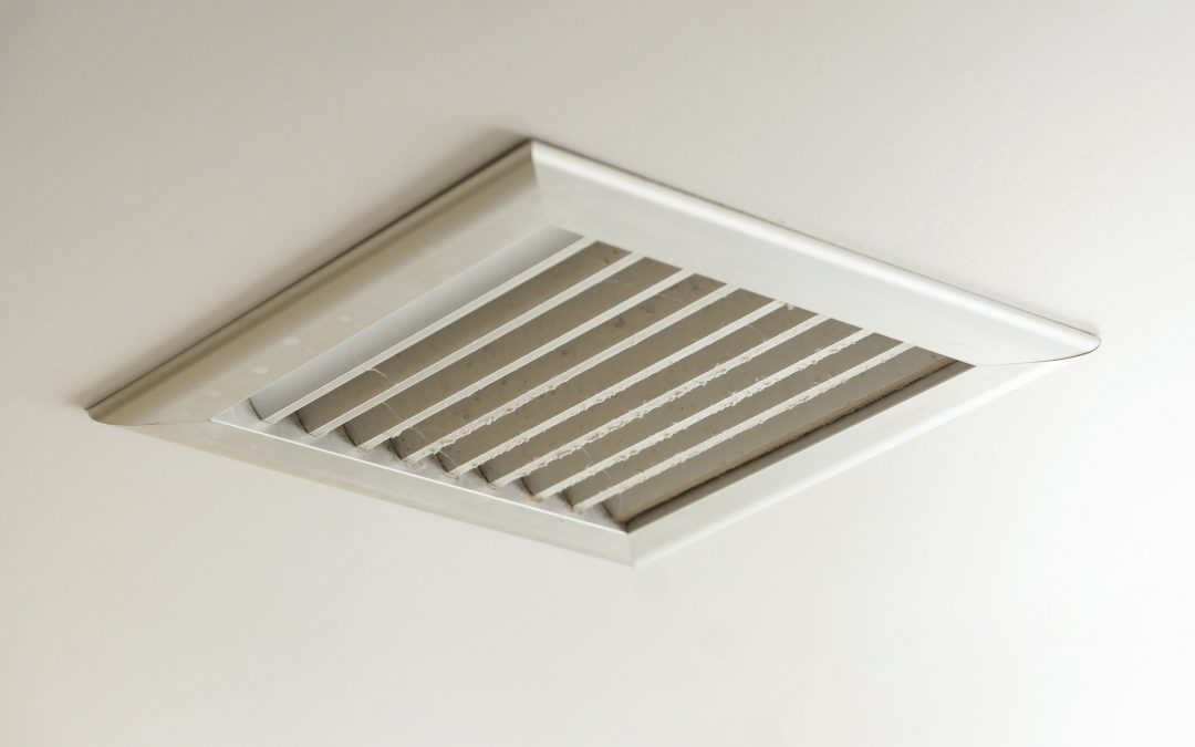 home airflow