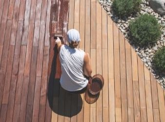 How To Make Your Deck More Inviting