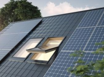5 Ways To Make Your Home More Sustainable