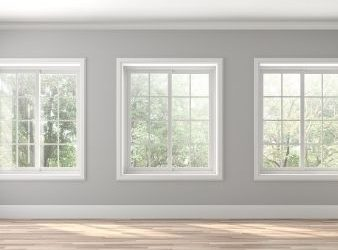 Replacing Windows: Things To Consider