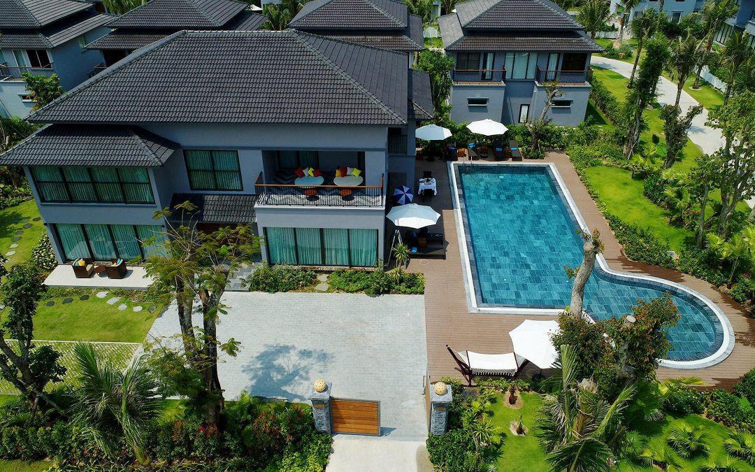 backyard pools