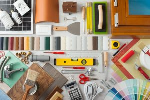 home renovation guide