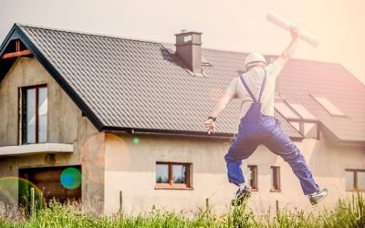 3 Ways to Build an Inexpensive Home For Your Family