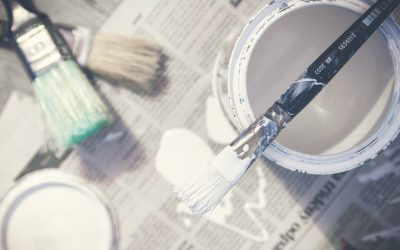 Your Home: 5 Things to Fix Before You Sell