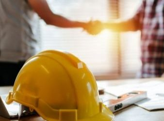 Reasons To Hire a Contractor for Your Project