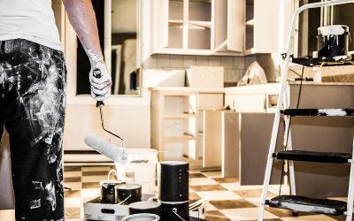 Kitchen Renovations: 5 Ways To Create Beautiful Upgrades