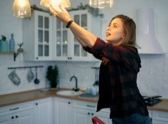 Top 10 Ways To Save More Money on Your Energy Bill