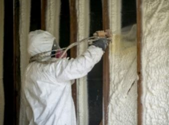 Insulating a Crawl Space: Everything You Need To Know