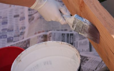 Home Remodeling Business: 5 Things to Consider Before Starting Your Own