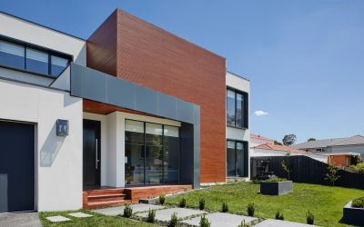Home Exterior Makeover: 9 Incredible Tips for Your Project