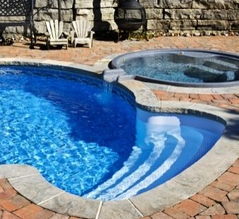 What To Know Before Building an Inground Pool