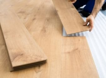 What You Need To Know Before Installing Hardwood Floors