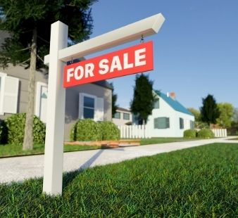 Short Beginner's Guide To Selling Your House