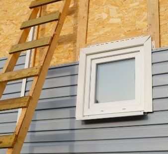 The Benefits of Hiring a Siding Contractor